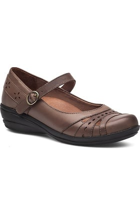 Dansko Women's Mathilda Mary Jane Shoe