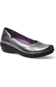 Dansko Women's Mindy Shoe