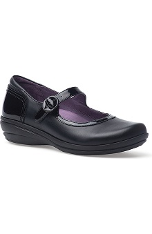 Dansko Women's Misty Shoe