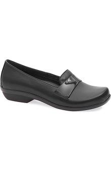 Dansko Women's Oksana Shoe