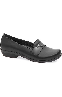 Clearance Dansko Women's Oksana Shoe