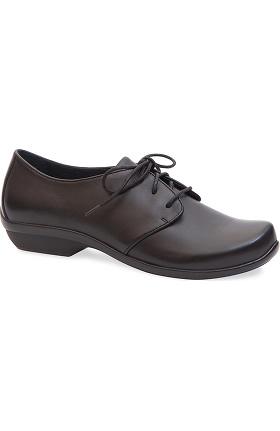 Clearance Dansko Women's Olive Shoe