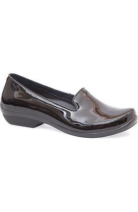 Dansko Women's Olivia Shoe