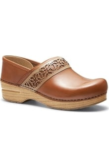 Shoes new: Stapled Clog by Dansko Women's Pavan Clog