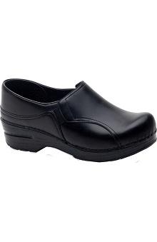 Clearance Professional Stapled Clog by Dansko Unisex Phoebe Shoe