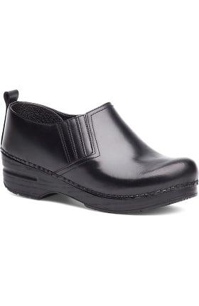 Professional Stapled Clog by Dansko Women's Piet Shoe