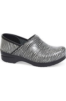 Professional Stapled Clog by Dansko Unisex Nursing Shoe