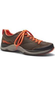 dansko slip resistant : Santa Fe by Dansko Women's Sabrina Walking Shoe