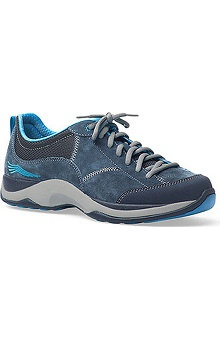 Dansko Women's Sabrina Walking Shoe