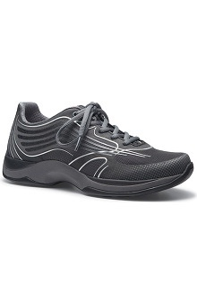 Dansko Women's Samantha Athletic Shoe