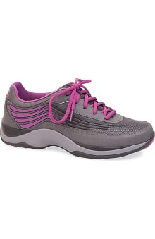 Clearance Dansko Women's Shayla Walking Shoe