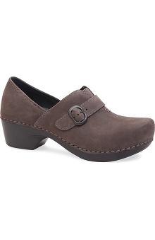 Dansko Women's Tamara Nubuck Shoe