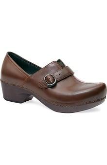 Dansko Women's Tamara Shoe