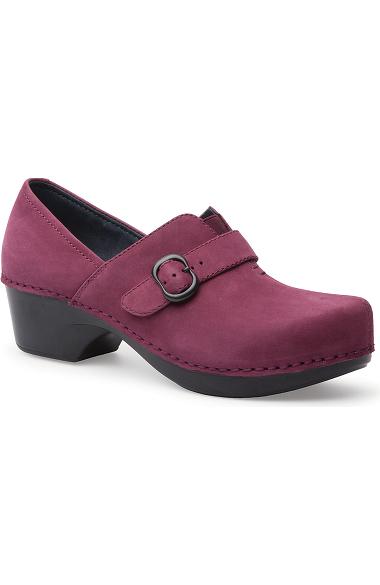 clearance dansko s tamara shoe allheart