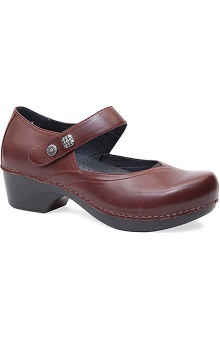 Clearance Dansko Women's Tandy Shoe