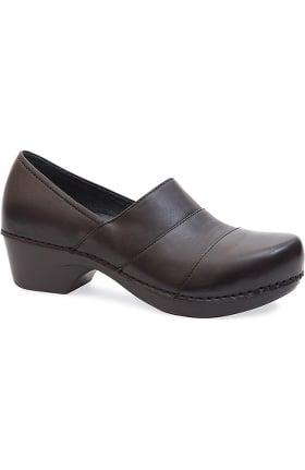 Dansko Women's Tenley Shoe