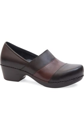 Clearance Dansko Women's Tenley Shoe