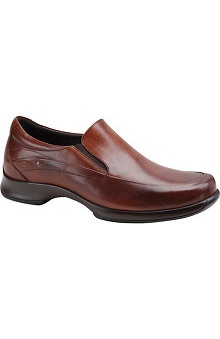 shoes: Presidio by Dansko Men's Travis Full Grain Shoe