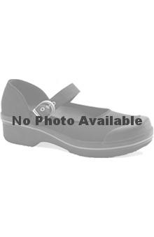 shoes: Dansko Women's Valerie Vegan Canvas Shoe