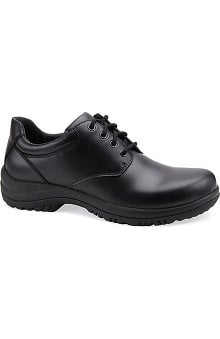 Walden by Dansko Men's Walker Shoe