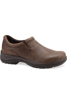Walden by Dansko Men's Wynn Shoe