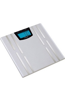Medical Devices new: Escali Ultra Slim Health Monitor Scale