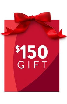 Gifts Accessories new: allheart $150 Gift Certificate