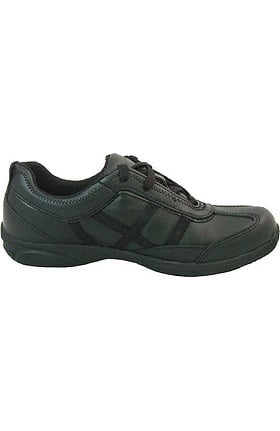 Genuine Grip Women's Athletic Casual Shoe