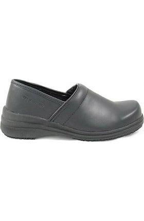 Genuine Grip Women's Mule Casual Shoe