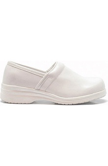 shoes: Genuine Grip Women's Mule Casual Shoe