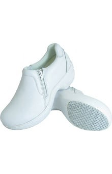 Genuine Grip Women's Slip-On Shoe
