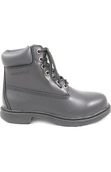 wide: Genuine Grip Men's Waterproof ST Work Boot