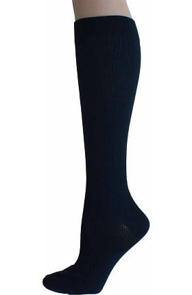 Global Health Men's 15-20 mmHg Compression Total Support Socks