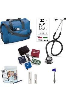allheart Physical Diagnostic Kit