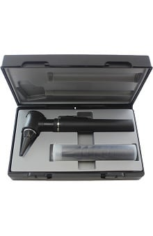 SantaMedical Fiber Optic Otoscope