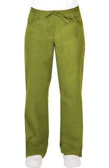 catplus: Healing Hands Women's Ashlee Jean Style Cargo Scrub Pant