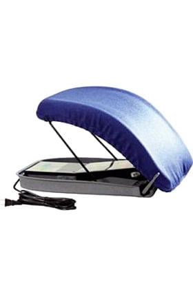 """Carex Upeasy PowerSeat Electric Portable Lifting Seat 17"""""""