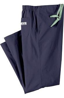 IguanaMed Women's Classic Scrub Pants