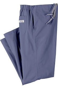 Clearance IguanaMed Women's Classic Scrub Pants