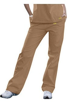 iguanamed: IguanaMed Women's Med Flex III Boot Cut Scrub Pants
