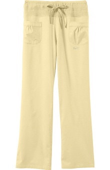Clearance IguanaMed Women's Bootcut Scrub Pant