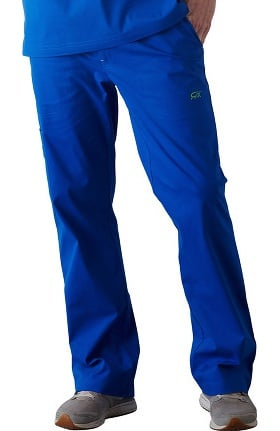 IguanaMed Men's Icon Cargo Scrub Pant