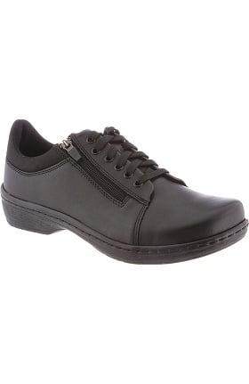 Clearance Villa by Klogs Footwear Men's Aukland Lace Up Shoe