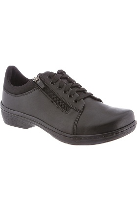 Clearance Villa by Klogs Footwear Men's Aukland Lace Up Shoe