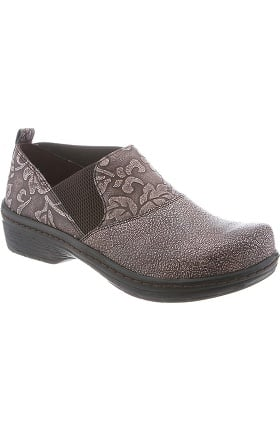 Clearance Villa By Klogs Footwear Women's Bangor Shoe