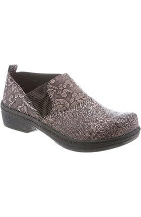 Clearance Villa By Klogs Footwear Women's Bangor Shoe