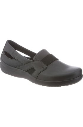 Clearance Strada By Klogs Footwear Womens Bari Shoe