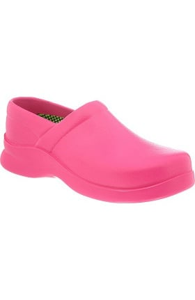 Polyurethane by Klogs Footwear Unisex Boca Nursing Shoe