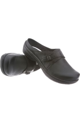 Villa By Klogs Footwear Womens Bristol Clog