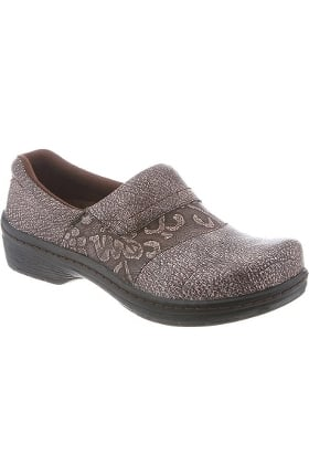 Clearance Villa By Klogs Footwear Womens Cardiff Shoe